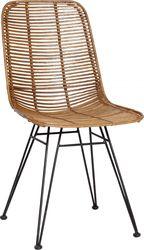 stoel-rotan---naturel---gevlochten-rotan---hubsch[0].jpg